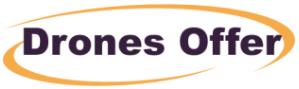 Drones Offer